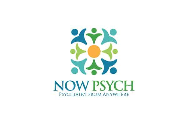nowpsych online psychiatry