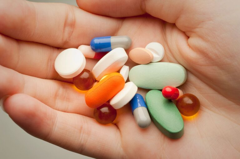 Depression Medications – An Overview