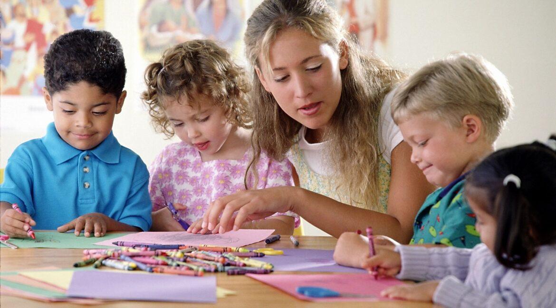 toys for autistic children
