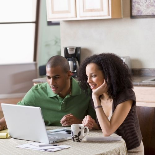 Online Marriage Counseling: The Benefits, Prices, and Types to Learn