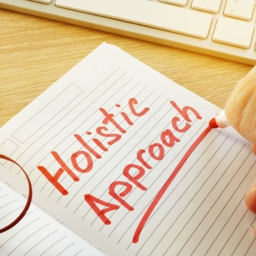 Integrative Psychiatry – How Can Holistic Psychiatry Help You