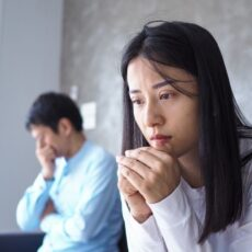 Marital Therapy Near Me: How to Find the Right One